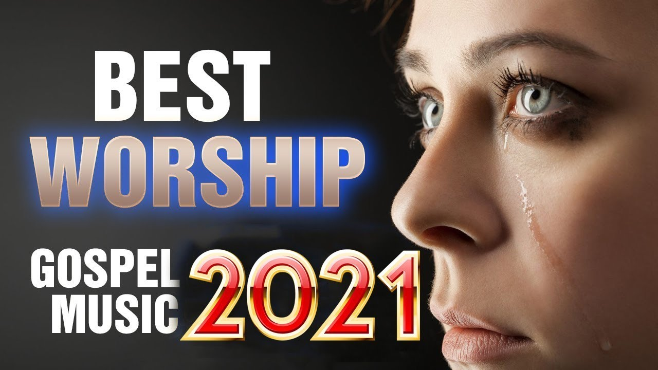TOP 100 PRAISE AND WORSHIP SONGS  - 10 HOURS NONSTOP CHRISTIAN SONGS  - BEST WORSHIP SONGS