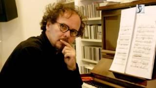 WDR3 Studio Elektronische Musik: Flo Menezes
