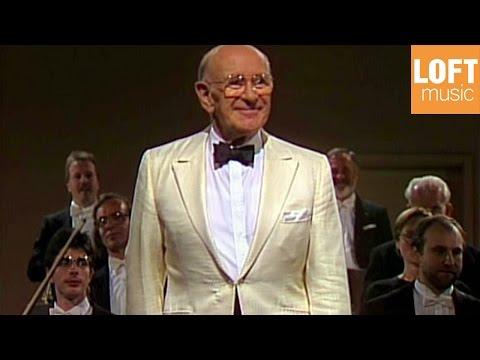 Richard Strauss - Don Juan Op. 20 (Erich Leinsdorf with Staatskappelle Berlin)