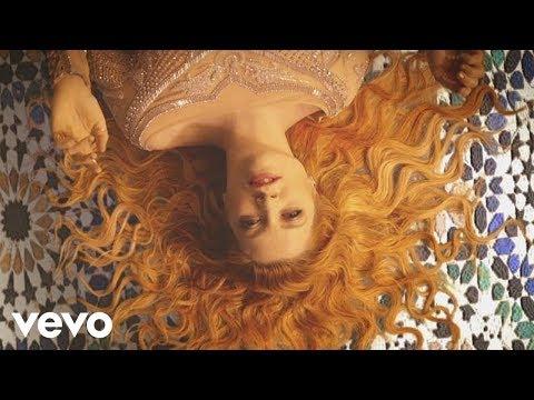 Noemi - Non smettere mai di cercarmi (Sanremo 2018)