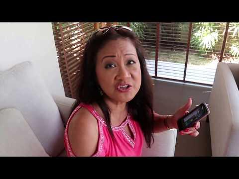 Review Villa V09 Villa Sunpao Phuket Thailand