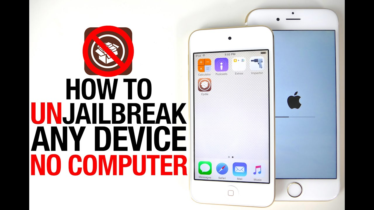 how to get xmodgames without jailbreak no computer