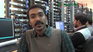 shalu mathews john ccie r 42477 sharing reviews after passing ccie lab exam