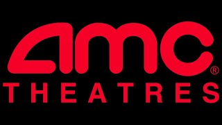 AMC Theaters FY21 Q1 Earnings Report Analysis | Is AMC Stock A Buy?