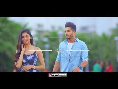 Aaja mahi aaja mahi / Singh Is Blings/Whatsapp Status