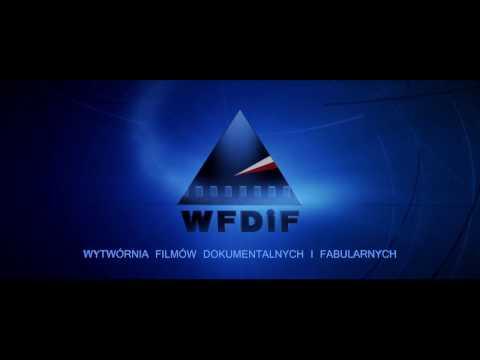 The Criterion Collection/Janus Films/WFDiF/TVP/Platige Films/PISF (2017)