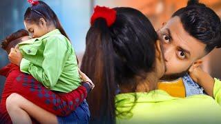 Gal Goriye | गल गोरीए | High Rated Gabru | Guru Randhawa | Cute Love Story | Rangoli Creation
