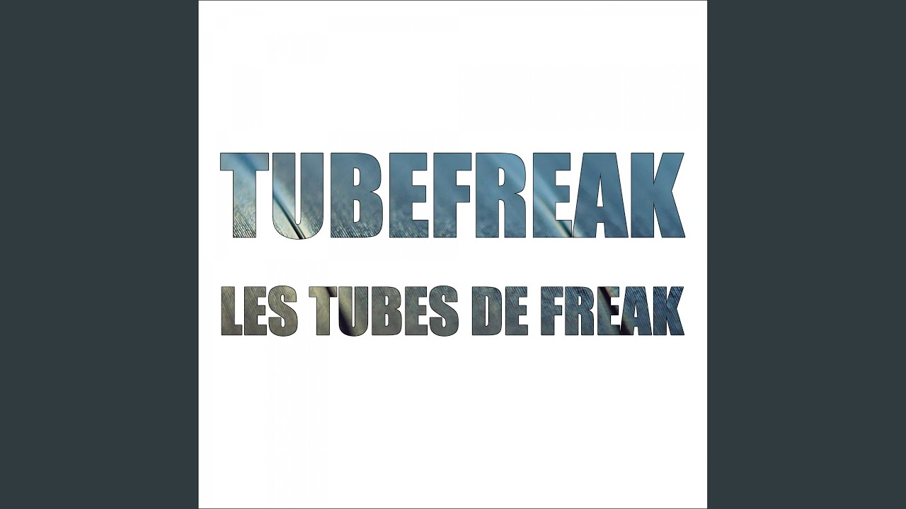 black freak tubes massage porn photos