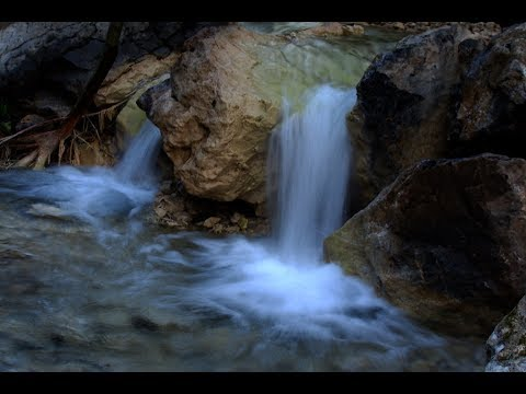 Hiking - Trail 5 - Margalla Hills - Islamabad