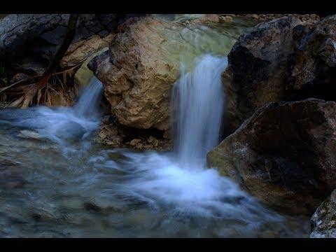 Hiking Trail 5 Margalla Hills Islamabad Youtube