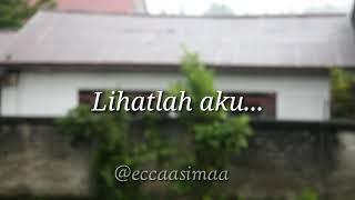 Gambar cover Broken Home Sedih|| Mama Papa Aku Sudah Dewasa||TERHARU