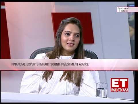 Union Prabodh - Investor Awareness Programme Episode (11.04.20)