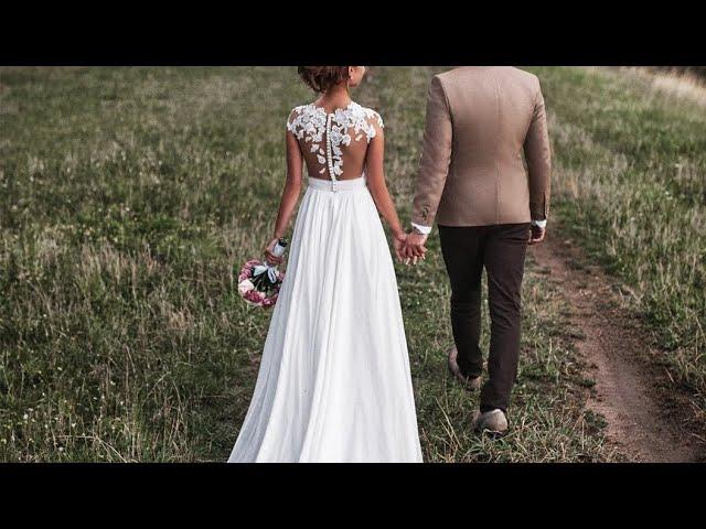 08af76fc60 wedding gowns 2019. alinanova dresses