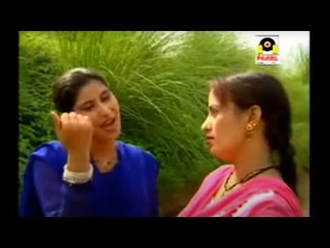 CHANDRA MUKH MORH GAYA -HD SAD VIDEO | चंद्रा मुख मोड़ गया |अनमोल विर्क | ANMOL VIRK | MUSIC PEARLS |