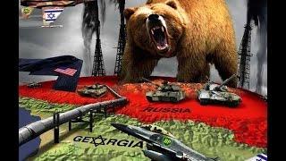 Должна ли Россия ответить на военные угрозы НАТО?