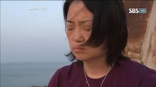 SBS 스페셜 - 사장님의 눈물
