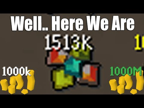 First BIG INVESTMENT On This Account [Noob With A Mill Ep 21]
