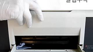삼성 SCX-1480 HP DESKJET F2410 F…