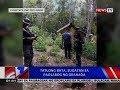 3 Children Accidentally Explodes Grenade