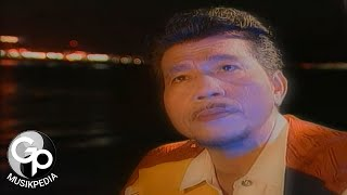 Gambar cover Meggi Z - Takut Sengsara (Official Music Video)