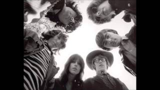 Jefferson Airplane: Eskimo Blue Day (Studio version)
