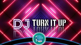 Gambar cover DJ Turn it up-Yellow Claw| [official play music]