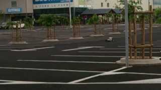 Mode modelisme su parking Decathlon Saint Pierre 3/10