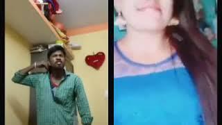 Lovenalli Bidre Rajahuli Dushmash