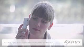 видео Ультразвуковой аппарат для омоложения лица Touchbeauty
