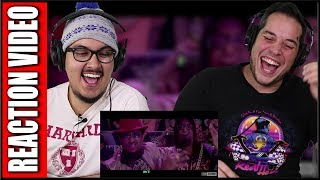 AIB Every Bollywood Party Song Feat. Irrfan Reaction Video | Review | Discussion