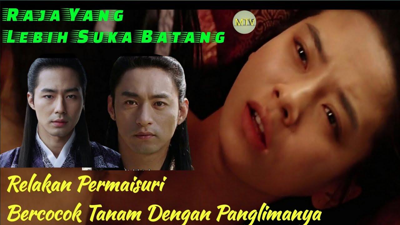 Download DI KASIH J4TAH,MALAH KETAGIHAN DAN MEMINTA TERUS- A FROZEN FLOWER (2008)