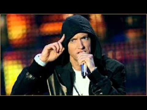 music chakir eminem mp3