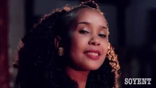 Lidya Tareke - Sey Awdametey 2015 Nice Eritrean Music Video