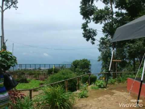Kerala Trip to Gods Own Country  Kerala Lovely Pla