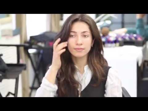 Модное окрашивание волос 2017. Модный цвет волос 2017: балаяж, омбре, мелирование