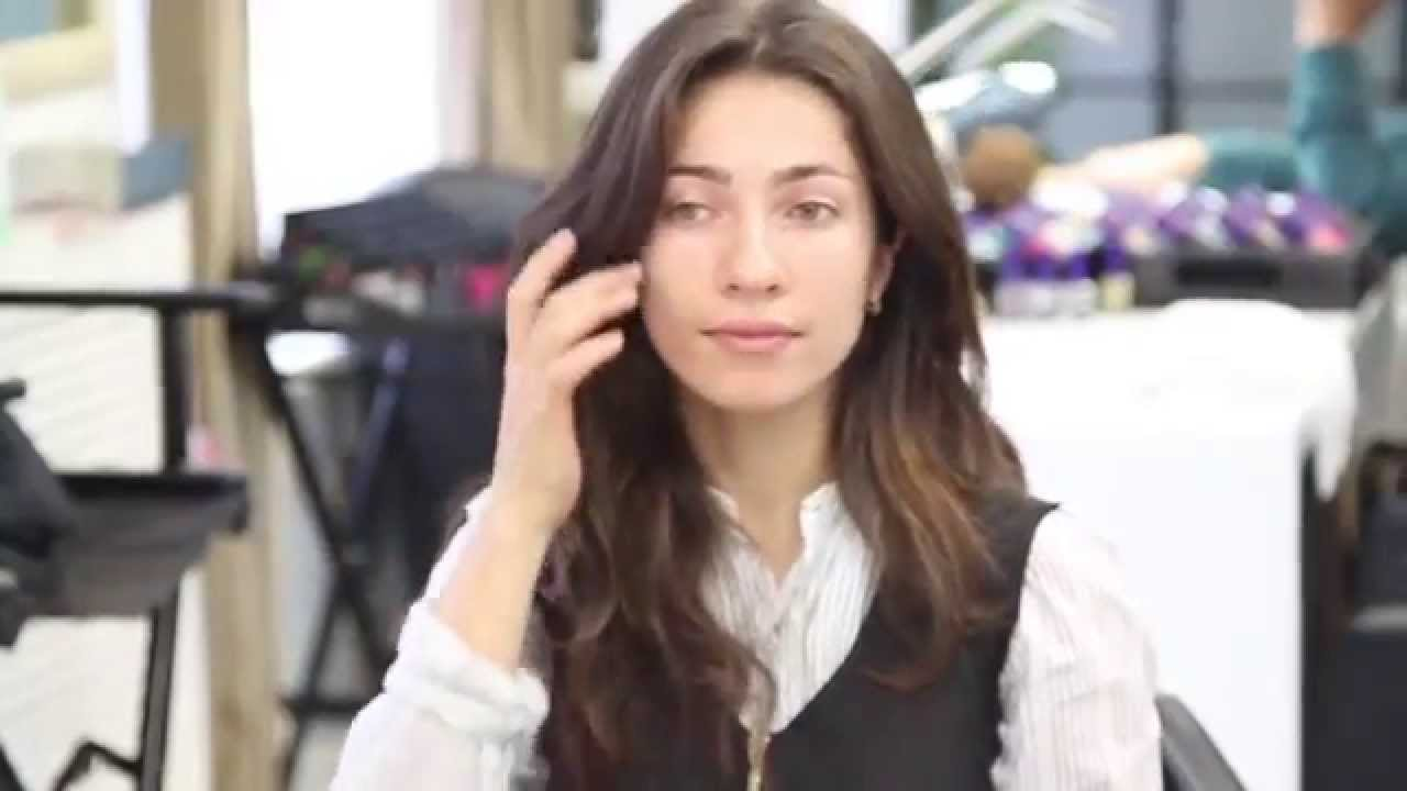Интернет-магазин shophair. Ru: купить majirel – стойкая крем-краска для волос недорого. Цены от 28 руб. Производитель: франция. Скидки. Отзывы.