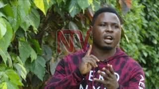 Waliwo abalwanidde emmere y'omuggalo n'enyama ya Iddi | ZUNGULU