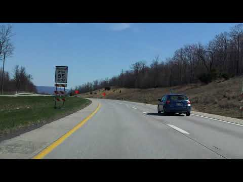 Repeat Interstate 495 - Massachusetts (Exits 22 to 20
