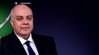 عمرو دراج: على الإخوان ترك السياسة والتفرغ للدعوة