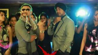 JASSI SIDHU - JAAN MANGDHI FEAT HONEY SINGH - SINGING BETWEEN THE LINES