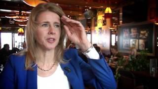 Hollanda Yenileşim İçin 75 Milyon Avro Harcayacak