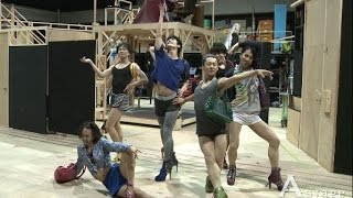 http://www.astage-ent.com/stage-musical/kinkyboots-5.html シンディ...