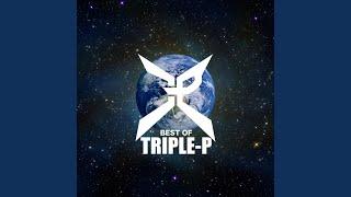 TRIPLE-P - BLOCK!!