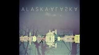 Alaska Alaska - Waltz (Harmonie du soir)