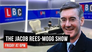 the-jacob-rees-mogg-show-18th-january-2019