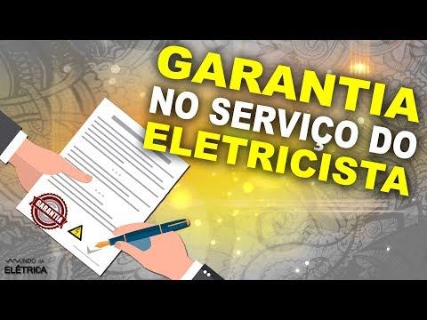 garantia-de-serviços-de-elÉtrica-🤝