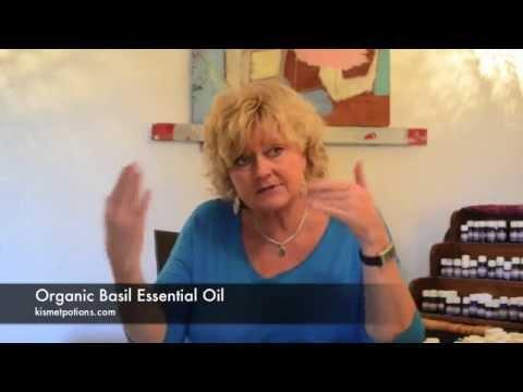 basil-essential-oil