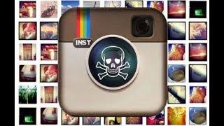 nstagram-hesap-almak-ok-bast-hack-outl4w