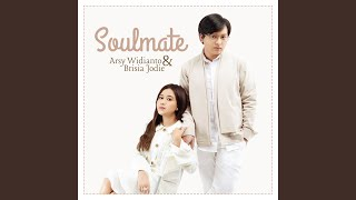 Download Mp3 Soulmate