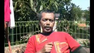 DEAL BANTUAN, PIYE JAL-03.mp4